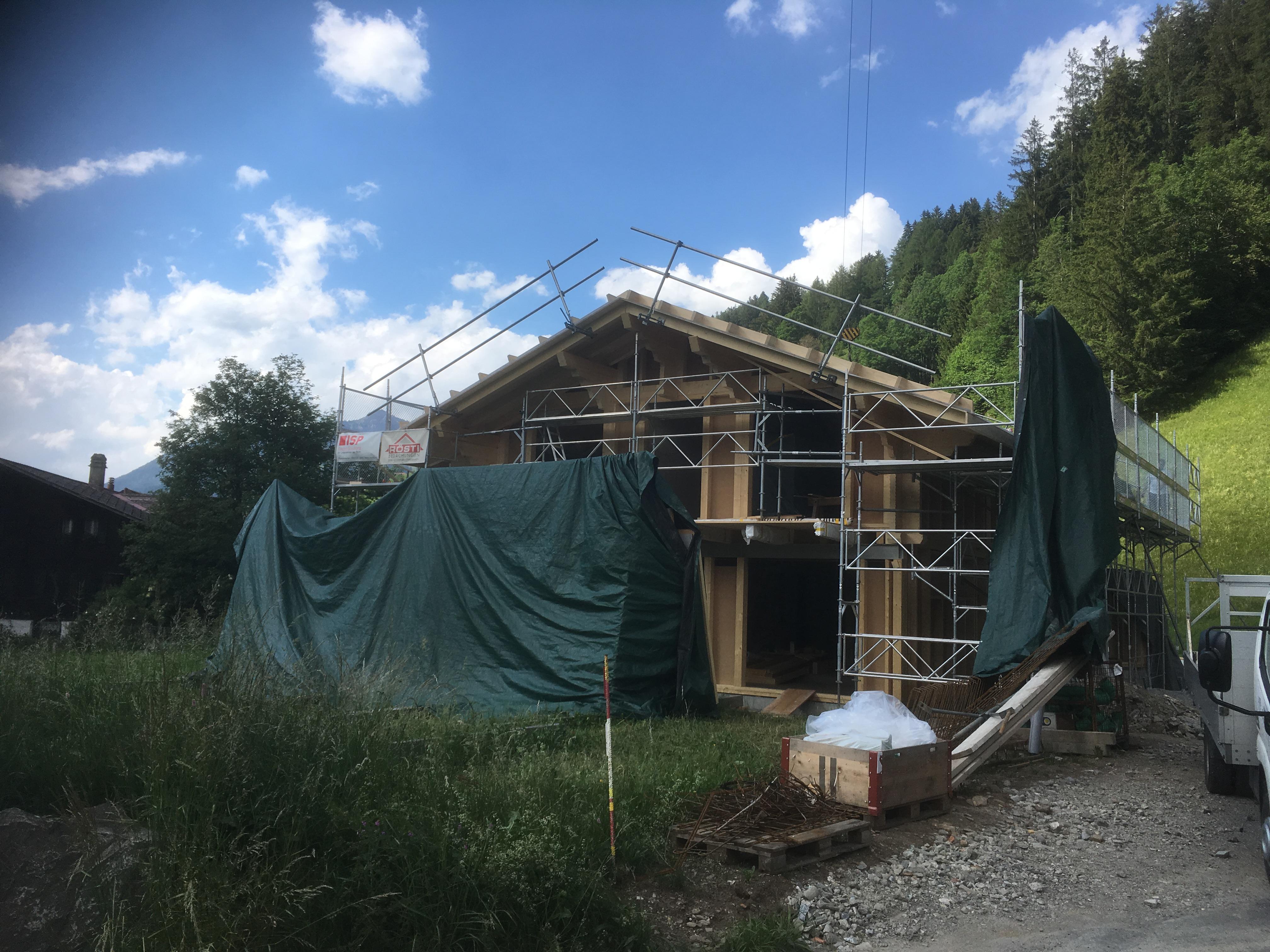 Zeller Stef Lenk 2017 (2)